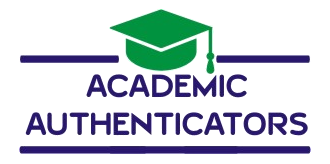 secure university and college certifcates with secure qr codes